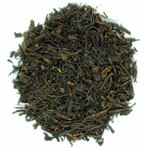 Japanse Oolong thee